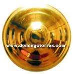 1-CL Clavo latón bronce