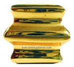 10-ML Macolla latón bronce