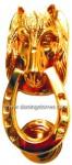 11-L Llamador laton bronce