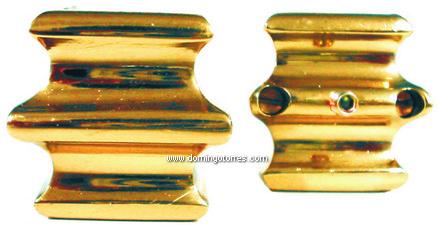 12-ML Macolla latón bronce