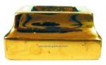 14-ML Macolla latón bronce