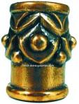 22-ML Macolla laton bronce