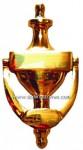 3-L Llamador latón bronce