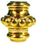 31-ML Macolla latón bronce
