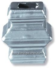 40-M Macolla aluminio