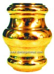 40-ML Macolla latón bronce
