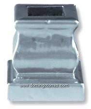41-M Macolla aluminio