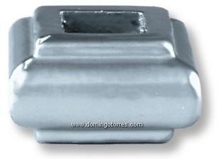 42-M Macolla aluminio