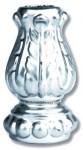45-M Macolla aluminio
