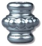 47-M Macolla aluminio