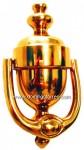 5-L Llamador latón bronce