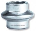 51-M Macolla aluminio