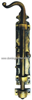 54-PVL Pasador latón bronce