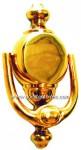 6-L Llamador latón bronce