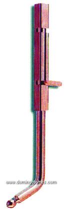 6-PSH Pasador herraje