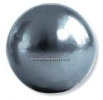 86-R Remate aluminio
