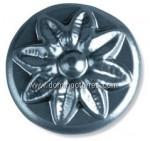 9-P Roseta aluminio