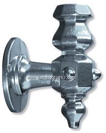 90-AP Apoyo soporte aluminio