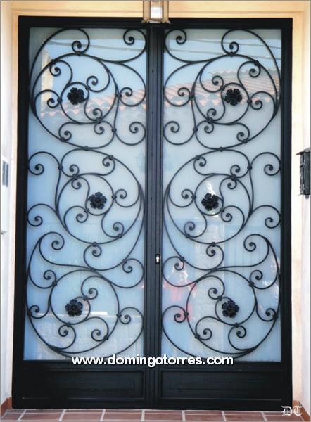 puerta nº1024 referencia ejemplo puerta nº1024 medidas ejemplo de