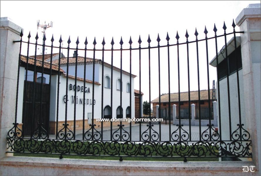 Rejas para ventanas hierro forjado portal car interior - Rejas hierro forjado ...
