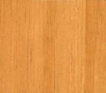 Color madera miel