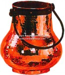 CBL-17 Herrada cobre y forja
