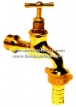 FT-36 Grifo bronce fuente