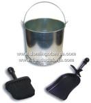 UC-19 Kit limpieza chimenea
