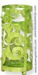 Paragüero moderno de forja artística PAG-12 mod. TEruel